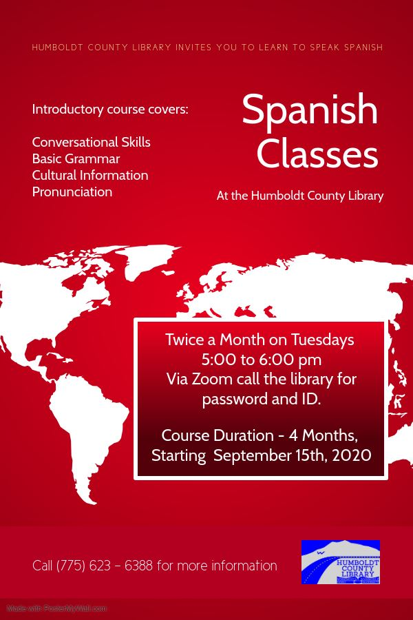 Copy of Hispanic Heritage Month College Flyer - Made with PosterMyWall (1)